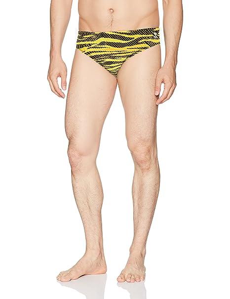 a5e405c9d9 Amazon.com: TYR Mens Crypsis Racer: Clothing