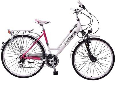 Urbano Leader Womens Hybrid Bike