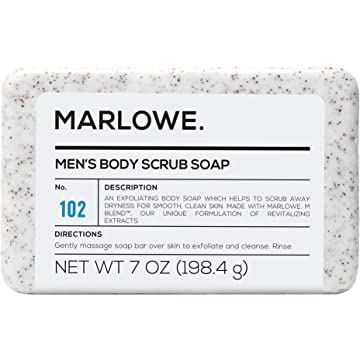 reliable Marlowe No. 102 Men's