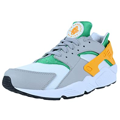 57331381ee3a Nike air Huarache Mens Running Trainers 318429 Sneakers Shoes (US 9