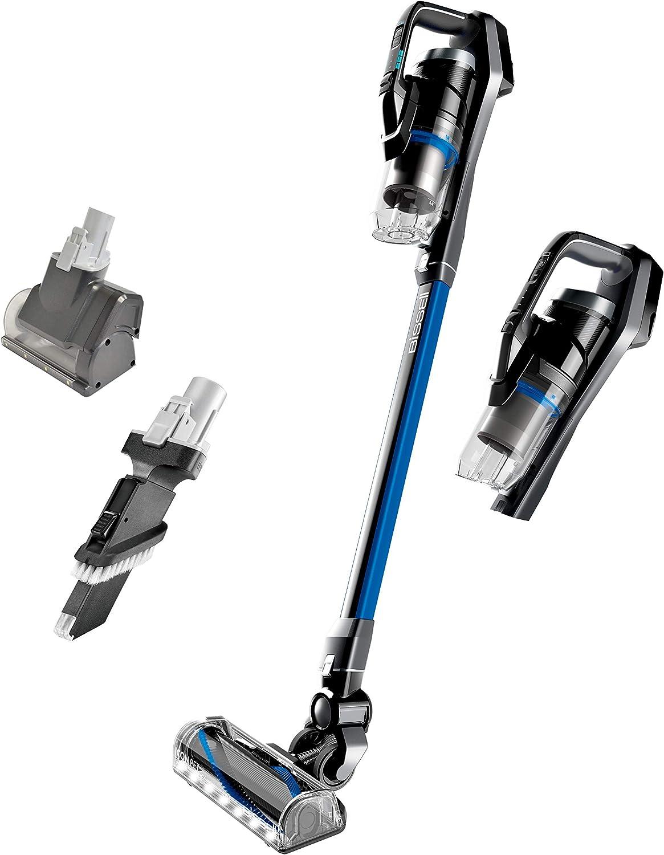 Bissell ICONpet Edge Cordless Vacuum, 2894A