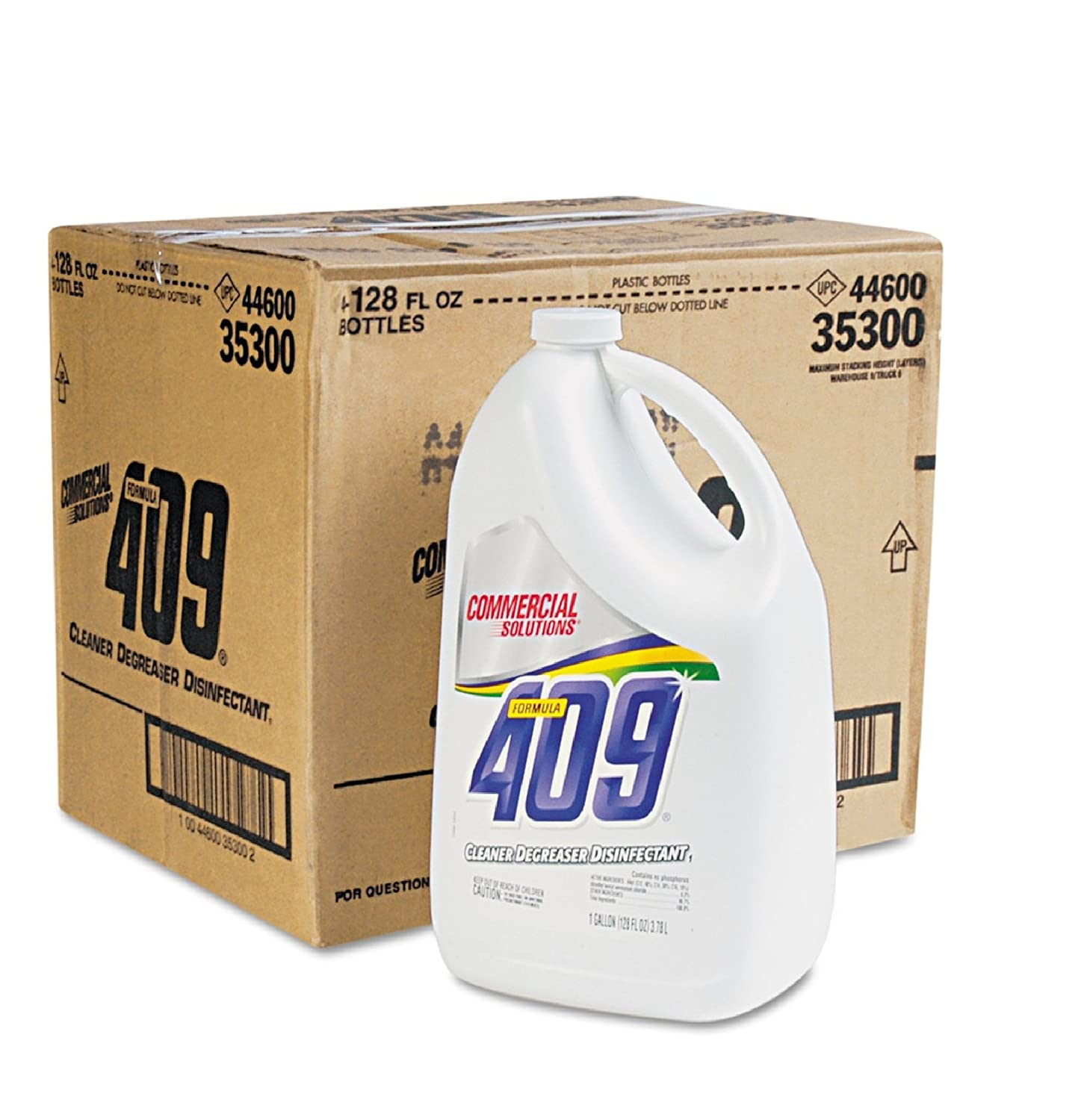 cox35300ct – Cleaner Degreaser Disinfectant B002WP8T72