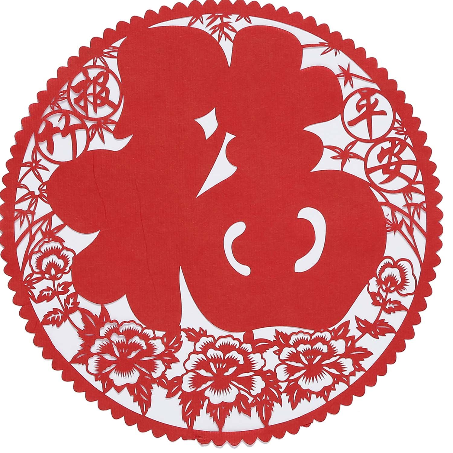 chinese paper cutting templates dragon - top result 50 new chinese paper cutting templates dragon