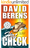 Hat Check (A Troy Bodean Adventure Book 1)