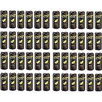 Lemonsoda blik 48 x 330 ml. - Campari Group Lemon Soda