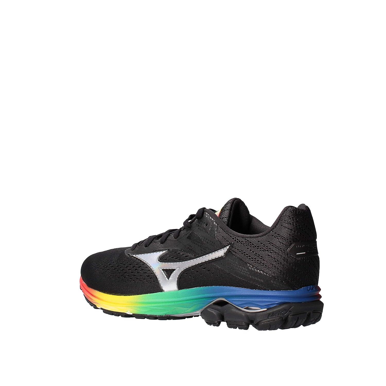 Zapatillas de Running por Hombre Mizuno WAVE RIDER 23 OSAKA