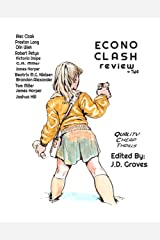 EconoClash Review #2: Quality Cheap Thrills Kindle Edition