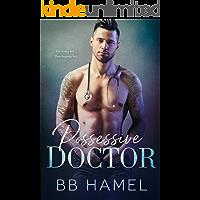 Possessive Doctor