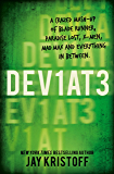 Dev1at3: Lifel1k3 2 (Deviate: Lifelike 2)