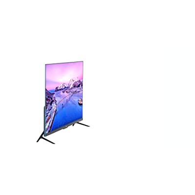 Mi-LED-TV-4-PRO-13888-cm-55-Inches-Ultra-HD-Android-TV-Black