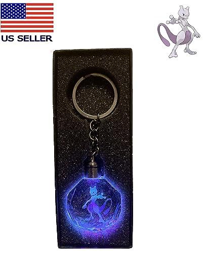 Amazon.com: Halo Design - Llavero y caja de regalo, diseño ...