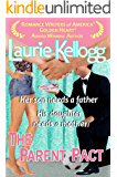 The Parent Pact (Return to Redemption, Book 3)