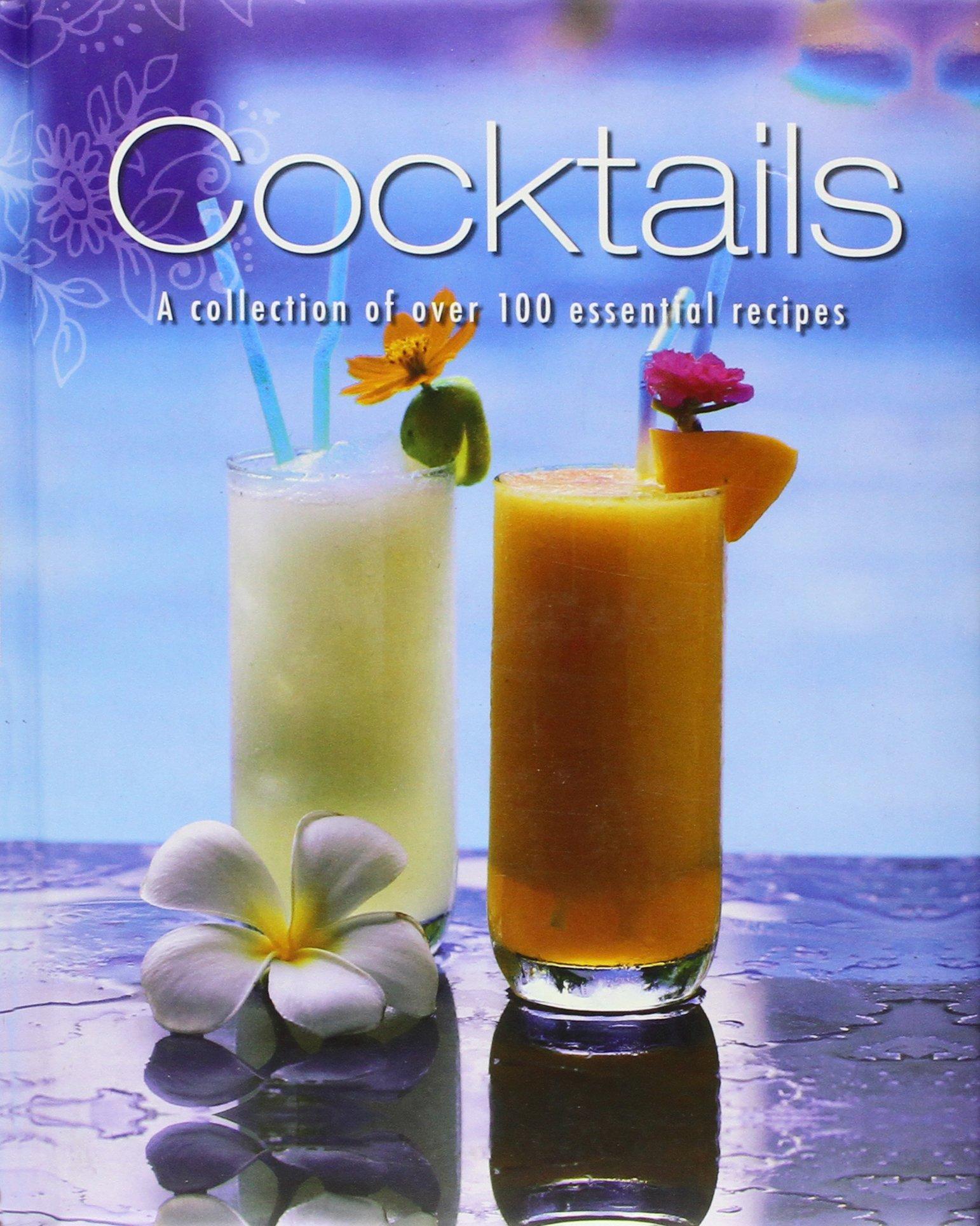 Download Cocktails pdf