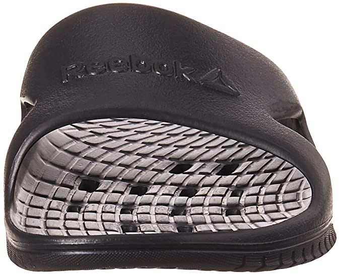 da1ae7588 Reebok Kobo H2out Men s Bathing Sandals  Amazon.co.uk  Shoes   Bags