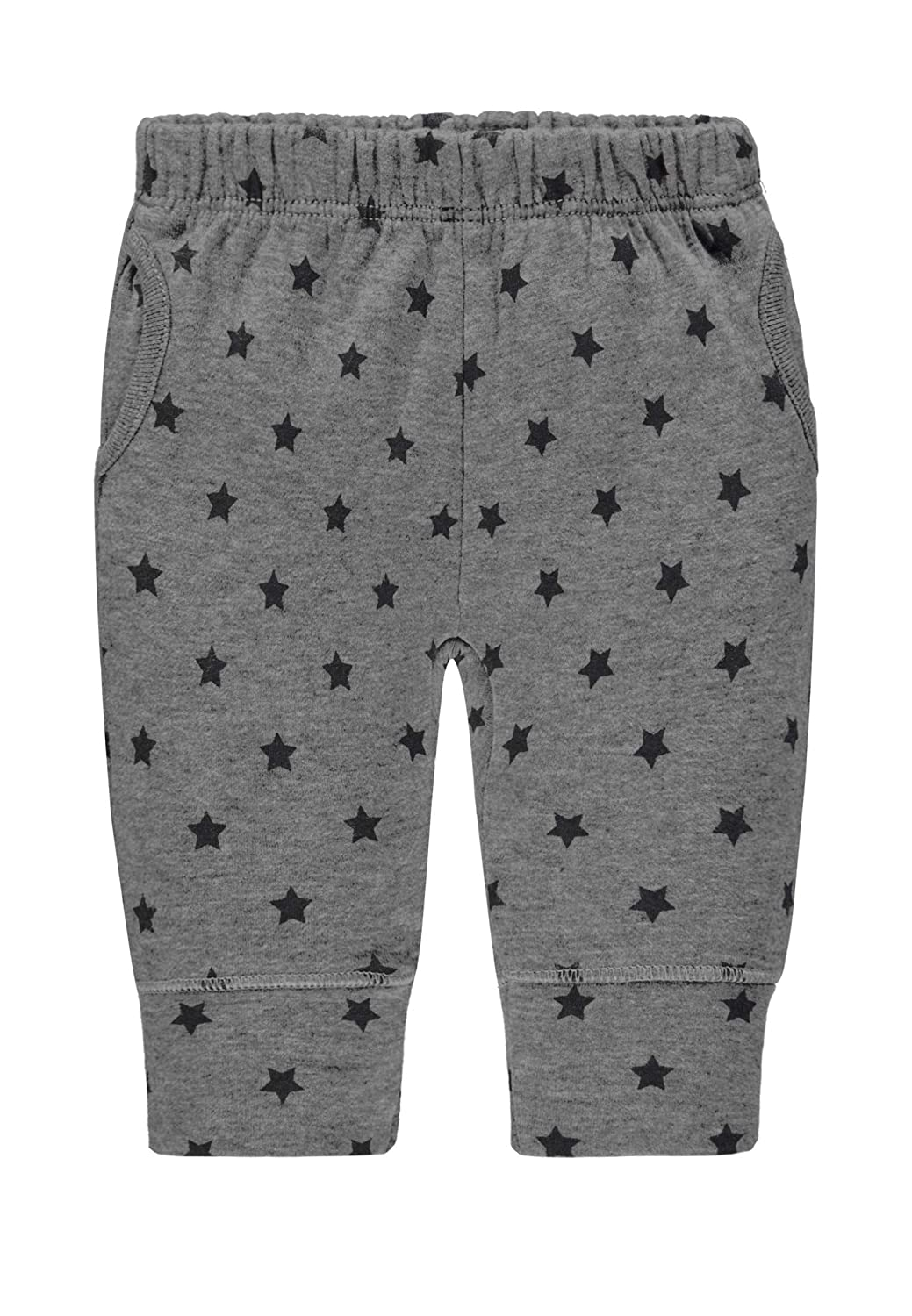 Bellybutton Kids Baby-Unisex Jogginghose 1892906
