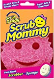 SCRUB DADDY INC - Scrub Mommy
