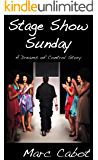 Stage Show Sunday (Little Black Box Book 4)