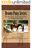 Brown Pony Series: Introduction to Hippotherapy