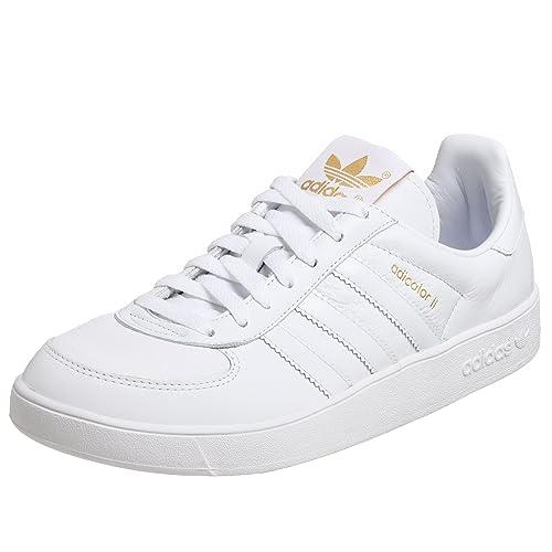 Adidas Originals Men s Adicolor 2 Shoe 326063386