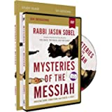 Mysteries of the Messiah Study Guide with DVD: Unveiling Divine Connections from Genesis to Today