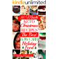 30 Minute Keto Christmas Recipes: The Best Low Carb Holiday Food
