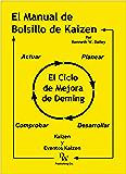El Manual de Bolsillo de Kaizen