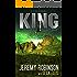 Callsign: King - Underworld (Jack Sigler/Chess Team - Chesspocalypse Novellas Book 4)