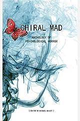 Chiral Mad (English Edition) eBook Kindle