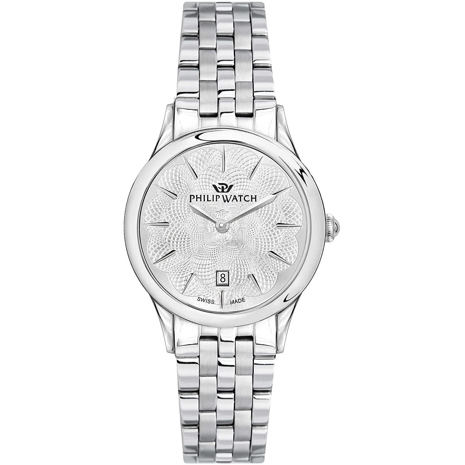 PHILIP WATCH MARILYN R8253596501