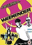 Weekender [UK Import]