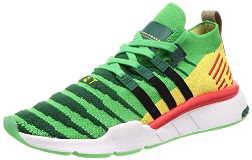 finest selection 1ac32 548d7 Amazon.com | adidas EQT Support Mid ADV PK - US 9 | Fashion ...
