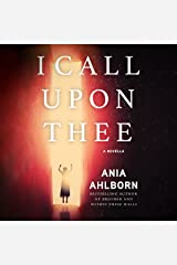 I Call Upon Thee Audible Audiobook