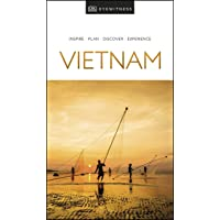 Vietnam Eyewitness Travel Guide: 2019