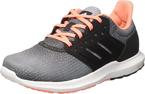 adidas Solyx W, Zapatillas de Running para Mujer: Amazon.es ...