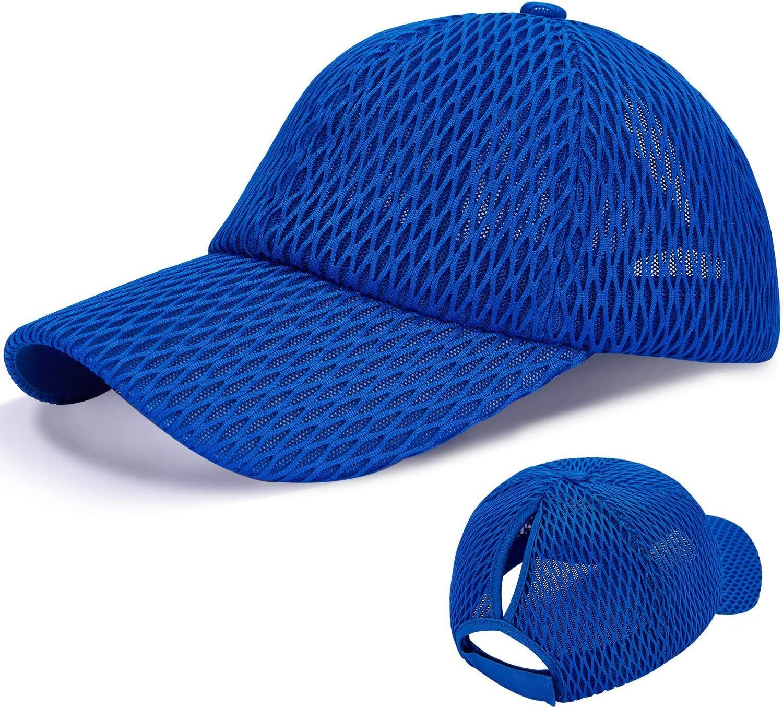 LIVACASA Basecap Winter Damen Baseball Cap Verstellbar Warm Visor Cap Winter mit Ohrenschutz Winter M/ütze M/ädchen Warm Kappe Fliegerm/ützen Baseballm/ütze 56-58CM