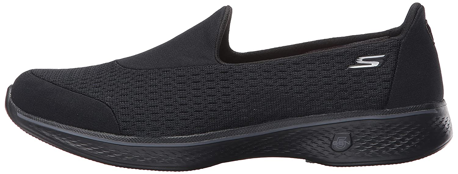 Skechers Van Caminar 4 Mens Amazon 6PYa2pmk