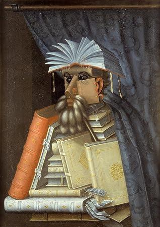 "/""Kali Holding a Demon/'s Head/"" — Giclee Fine Art Print Kalighat Painting"