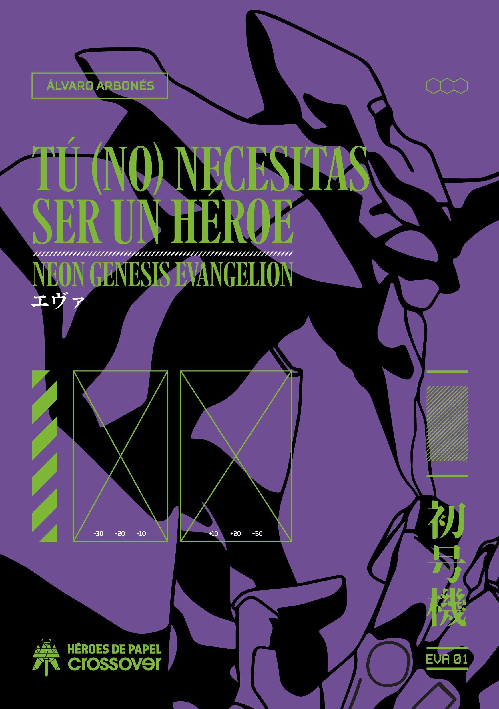Tu no necesitas ser un héroe: Amazon.es: Alvaro Arbones: Libros
