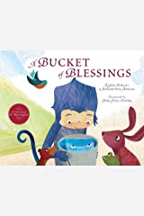 A Bucket of Blessings Kindle Edition