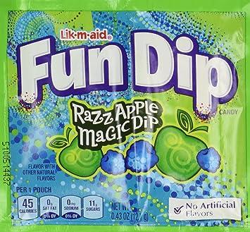 Image result for Fun Dip