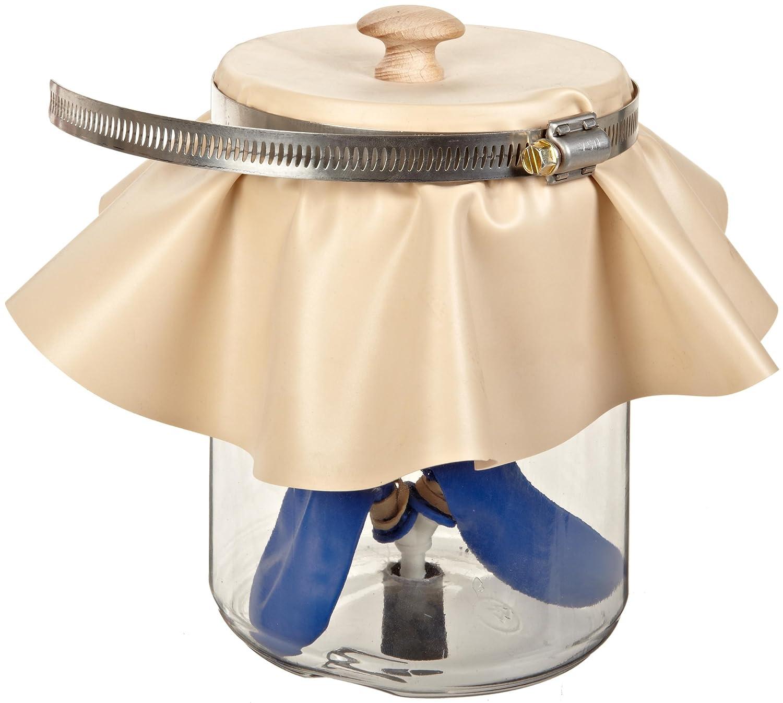 lung demonstration kit for teacher classroom kids