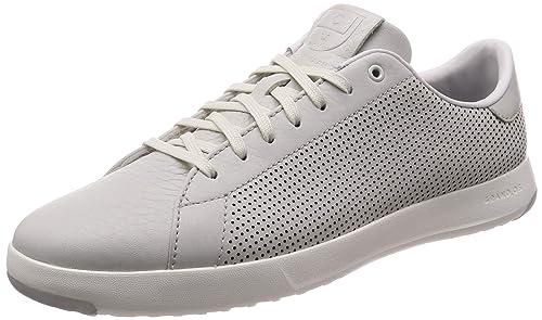 release date: moderate cost hot sale online Cole Haan Men's Grandpro Tennis Tennis Shoes