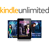 The Ghostly Haunted Tour Guide Cozy Mystery Box Set: Books 1-3: These Haunts are Made for Walking, A Walk on the Haunted Side, and Haunt the Haunt - Walk ... Ghost Hunter Cozy Mystery: Box Set Book 1)