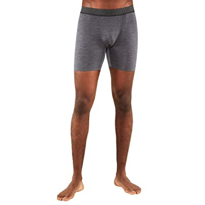 Manduka Men' Minimalist Brief