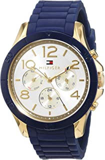 Tommy hilfiger alex 1781523 Womens quartz watch