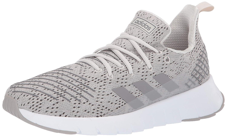 Raw blanc gris gris 47 EU adidasAsweego - Asweego Homme