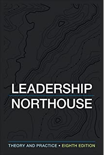 Meeting the ethical challenges of leadership casting light or leadership theory and practice fandeluxe Images