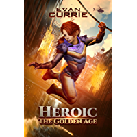 Heroic: The Golden Age