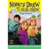 Buggy Breakout (Nancy Drew and the Clue Crew Book 25)