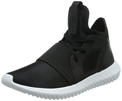 best website 7a19f 5eeff Amazon.com | adidas - Tubular Defiant W - S75249 - Color ...